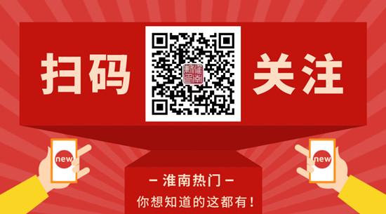 微信图片_20201221141639.jpg