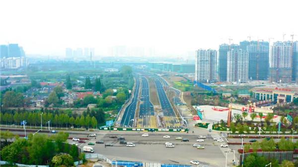 重磅!淮南市第三人民医院落址东城,北京城房业主再迎利好!