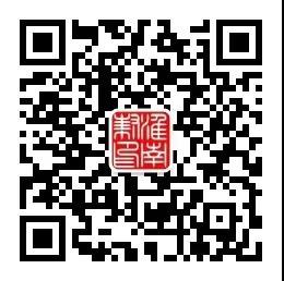 微信图片_20210611144603.jpg